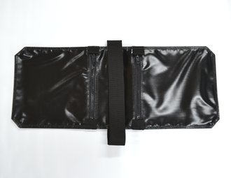 Sand Bags Black - Refillable 81003