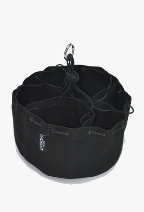 Screw Bag - 6 Pocket