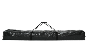 Gear Bag 1.8m x 25cm x 25cm - Black