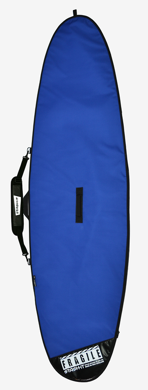 SUP Board Bag - Travel
