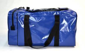 9f3193bd1f5e PPE   Gear Bag - Blue (35cm x 35cm x 70cm