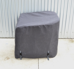 Chair cover (2)