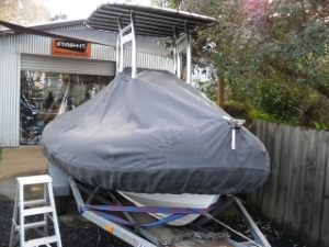 boat cover (7)