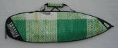 surfboard_bag_62_00953.jpg