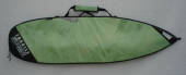 surfboard_bag_64_00959.jpg