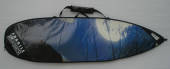 surfboard_bag_66_967.jpg