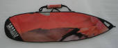 surfboard_bag_66_971.jpg