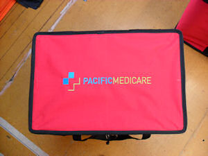 padded dummie bags pacificmedicare 2