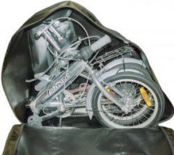 bike_bag_showing_bike_1.jpg