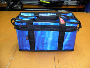 performing arts stereo bags 4