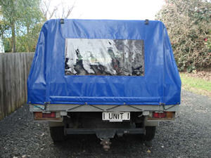 truck canopy 3