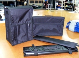 music stand bags (15)