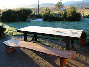 It Designs And Constructs Custom Made Outdoor Furniture Covers For Nz