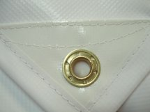 tarp_reinforced_eyelet_on_new_PVC_1.jpg