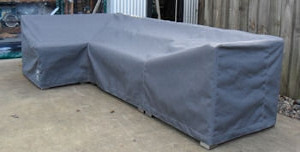 ... Outdoor Furniture Cover After1