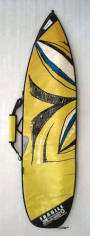 00987_recycled_billboard_surfboardbag_74_thumb.jpg