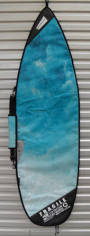 09038_recycled_shortboard_bag_64_thumb.jpg