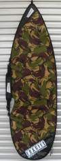 09041 camo shortboard bag 64 thumb
